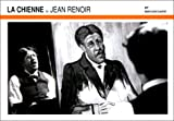 img - for La chienne de Jean Renoir (Long metrage) (French Edition) book / textbook / text book