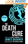 Maze Runner 3: The Death Cure (The Ma...