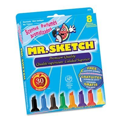 mr-sketch-products-mr-sketch-scented-watercolor-markers-8-colors-8-set-sold-as-1-set-perfect-for-art