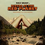 RIVERS OF THE RED PLANET [VINYL]