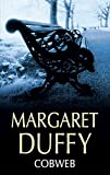 Cobweb (A Gillard and Langley Mystery)