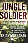 Jungle Soldier: The True Story of Fre...