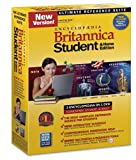 Encyclopedia Britannica 2009 Student & Home Edition