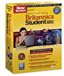Encyclopedia Britannica Student and H...
