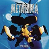 Fuel by Metallica (1997-02-14)