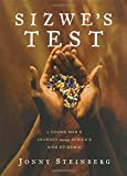Image of Sizwe's Test: A Young Man's Journey Through Africa's AIDS Epidemic
