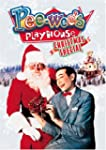 Pee-Wees Playhouse Christmas S