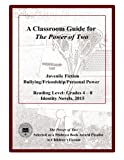 img - for Classroom Guide for The Power of Two book / textbook / text book