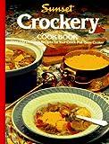 Crockery Cookbook