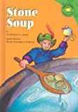 Stone Soup (Read-It! Readers: Folk Tales Green Level) (1404809783) by Jones, Christianne  C.