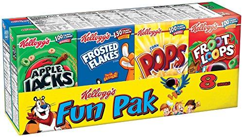 kelloggs-cereals-variety-fun-pak-8-ct