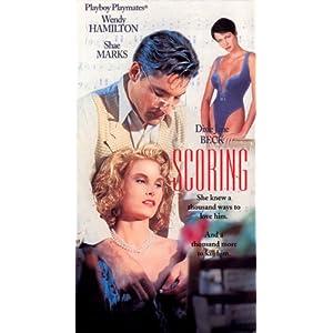 Scoring [VHS]