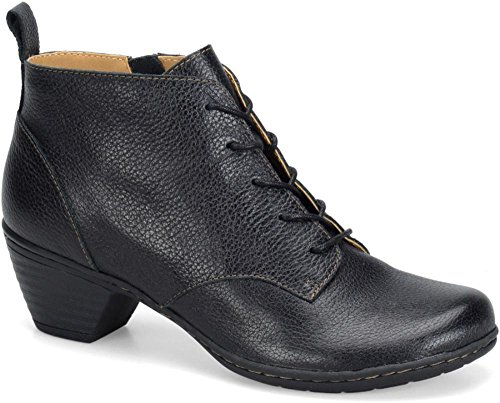 Softspots - Womens - Sofi (Softspots Womens Shoes compare prices)