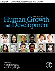 Chapter 07, Genomics, Epigenetics and Growth