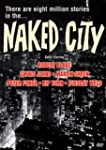 Naked City:New York to L.a.