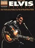 The Best of Elvis Presley (E-Z Play Guitar) (0793516781) by Presley, Elvis