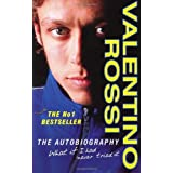 What If I Had Never Tried Itby Valentino Rossi