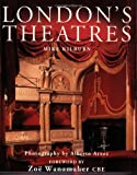 London's Theatres Mike Kilburn