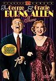 George Burns & Gracie Allen Show, Volume 1