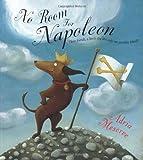 No Room For Napoleon