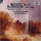 Orchestersuiten