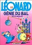 L�onard 11 - g�nie du bal indispensab...