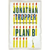 Plan B: A Novel ~ Jonathan Tropper