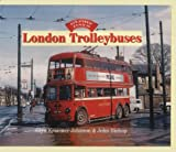 London Trolleybuses (Glory Days)