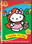 Hello Kitty Tells Fairy Tales [Import]