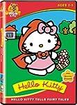 Hello Kitty Tells Fairy Tales [Import]