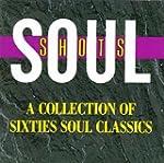 60's Soul Vol 1