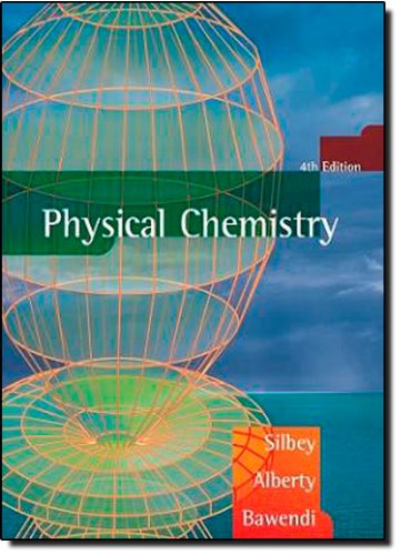 Physical Chemistry front-486104