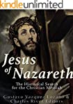 Jesus of Nazareth: The Historical Sea...