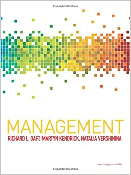 Management 12th Edition - PDF Free Download