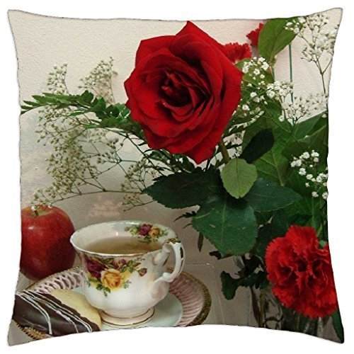 tea-time-with-red-rose-and-apple-throw-pillow-cover-case-18