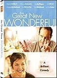 echange, troc Great New Wonderful [Import USA Zone 1]