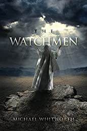 The Watchmen (vol. 2): A Guide to Obadiah, Jonah, & Micah