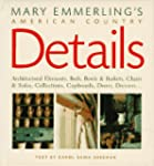 Mary Emmerling's American Country Det...