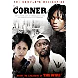 The Corner [Import anglais]par WARNER HOME VIDEO