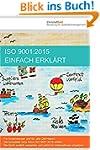 ISO 9001:2015 einfach erkl�rt