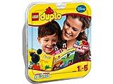 LEGO DUPLO Disney 10579: Clubhouse Café