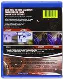 Image de Star Trek - La nouvelle génération - Saison 1 [Blu-ray]