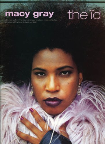 macy-gray-the-id-piano-vocal-guitar
