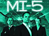 Mi-5: Episode 9