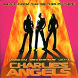 Charlie's Angels Various Artists