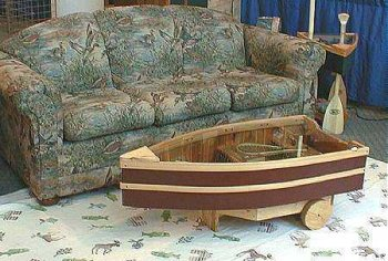 Canoe Coffee Table Glass Top.Canoe Coffee Table Coffee Table Canoe Coffee Table Mission Oak