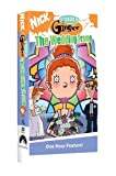 As Told by Ginger - Wedding Frame [VHS]
