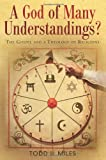 img - for A God of Many Understandings?: The Gospel and Theology of Religions book / textbook / text book