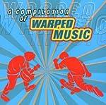 V1 A Compilation Of Warped Mus