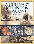 A Culinary Journey in Gascony: Recipe...